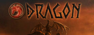 Dragon: The Game System Requirements