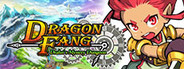 DragonFang - Drahn's Mystery Dungeon System Requirements