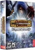 Dragonshard System Requirements