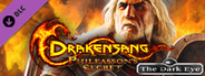 Drakensang - Phileasson's Secret Similar Games System Requirements