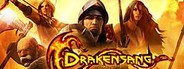 Drakensang System Requirements