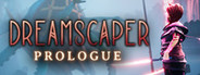 Dreamscaper: Prologue System Requirements