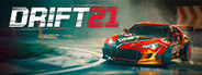 DRIFT21 System Requirements
