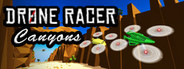 Drone Racer: Canyons Similar Games System Requirements