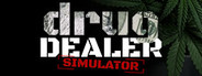 Drug Dealer Simulator System Requirements