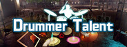 Drummer Talent VR System Requirements