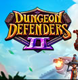 Dungeon Defenders II System Requirements