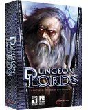 Dungeon Lords System Requirements