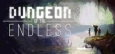 Dungeon of the Endless Similar Games System Requirements