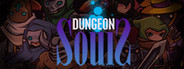 Dungeon Souls Similar Games System Requirements