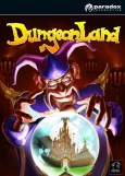 Dungeonland System Requirements