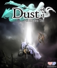 Dust: An Elysian Tail System Requirements