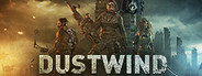 Dustwind Similar Games System Requirements