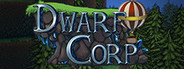 DwarfCorp System Requirements