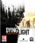 Dying Light Similar Games System Requirements