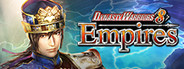 DYNASTY WARRIORS 8 Empires System Requirements