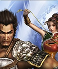 Dynasty Warriors Online System Requirements