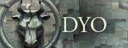 DYO System Requirements