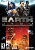 Earth 2160 System Requirements