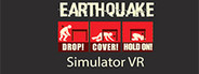 Earthquake Simulator VR System Requirements