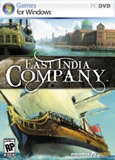 East India Company System Requirements