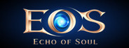 ECHO OF SOUL System Requirements