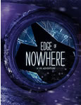 Edge of Nowhere System Requirements