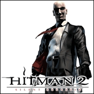 Hitman 2: Silent Assassin Similar Games System Requirements
