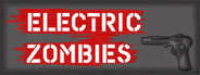 Electric Zombies! System Requirements