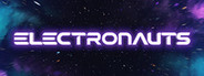 Electronauts System Requirements