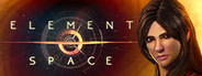 Element: Space System Requirements