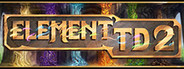 Element TD 2 System Requirements