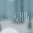 Element4l System Requirements