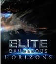 Elite Dangerous: Horizons Similar Games System Requirements