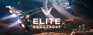 Elite: Dangerous Similar Games System Requirements