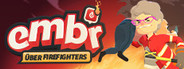Embr System Requirements
