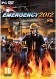 Emergency 2012 System Requirements