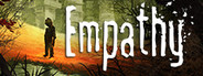 Empathy: Path of Whispers System Requirements