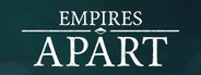 Empires Apart System Requirements