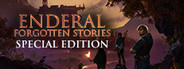 Enderal: Forgotten Stories Special Edition System Requirements