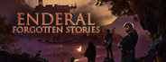 Enderal: Forgotten Stories System Requirements