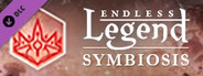 Endless Legend – Symbiosis Similar Games System Requirements