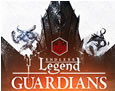Endless Legend - Guardians System Requirements
