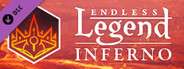Endless Legend - Inferno System Requirements