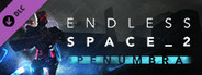 Endless Space 2 - Penumbra System Requirements