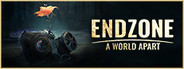 Endzone - A World Apart System Requirements
