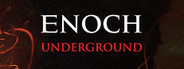 Enoch: Underground System Requirements