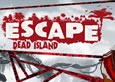 Escape Dead Island System Requirements