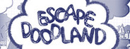 Escape Doodland Similar Games System Requirements