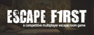 Escape First Similar Games System Requirements